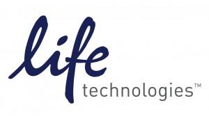 LifeTechnologies