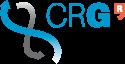 logo-crg-bl